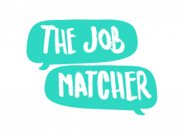 The Job Matcher