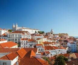Portugal Webhelp Com