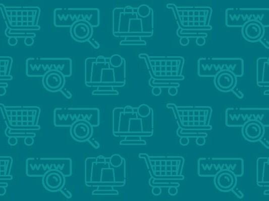 sales picto header