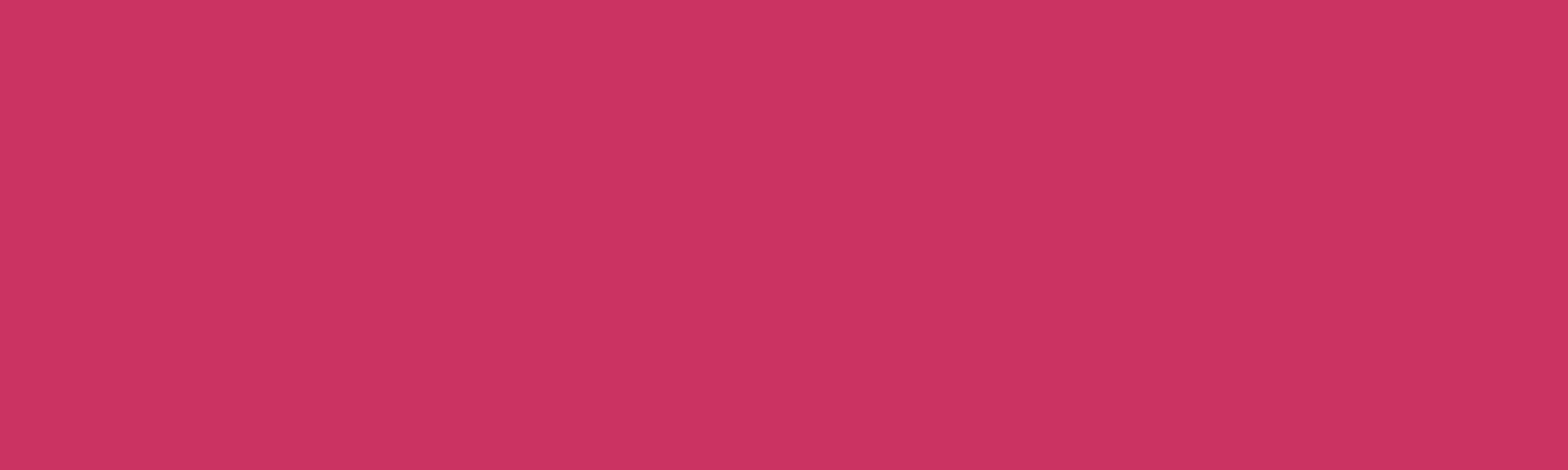 Banner_Raspberry