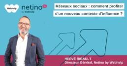OneShot 5 Trois Avis - Hervé Rigault