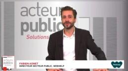 Keynote Evaluation Services Publics Webhelp