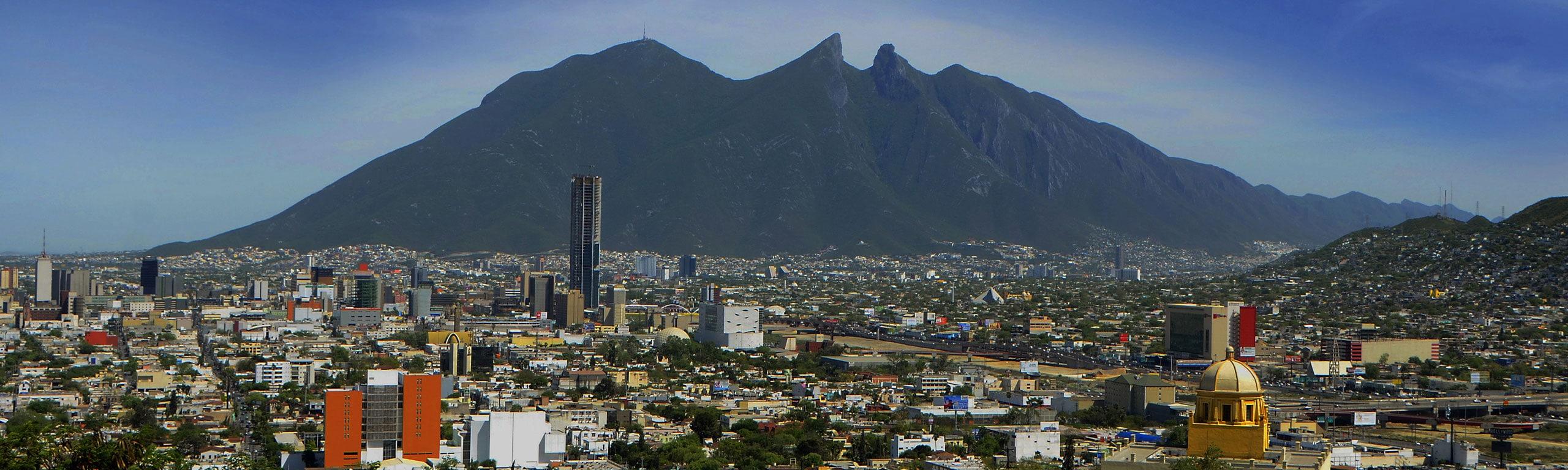Webhelp_in_Mexico_Monterry