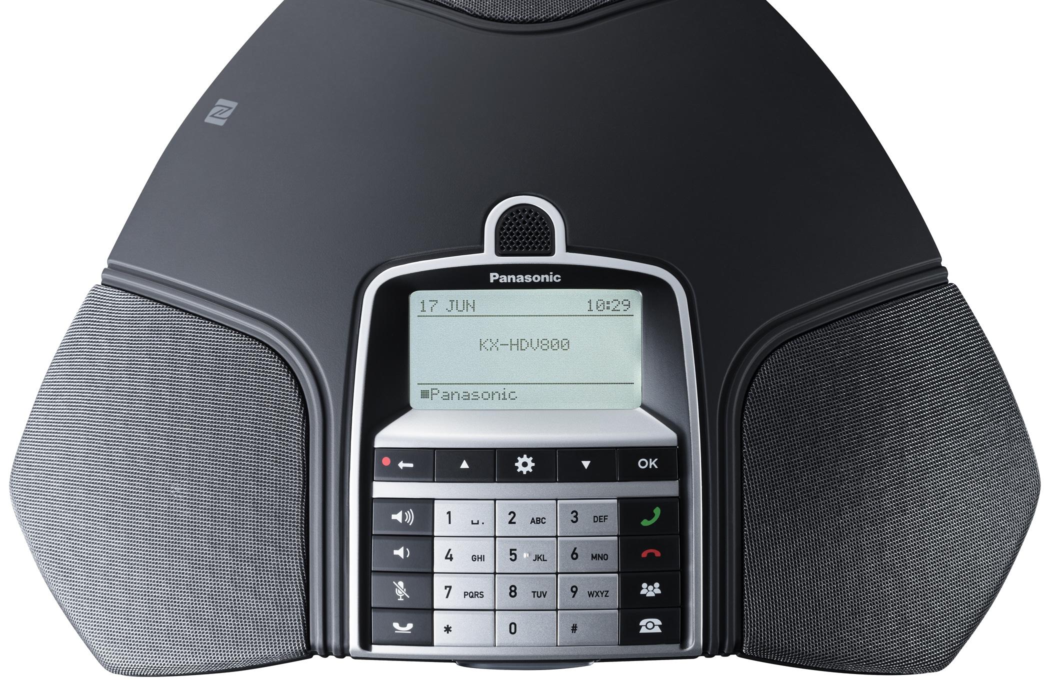Panasonic kx_hd800_p2