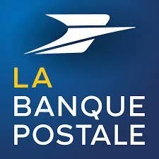 remédiation KYC Banque Postale
