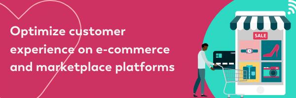 marketplace_shop