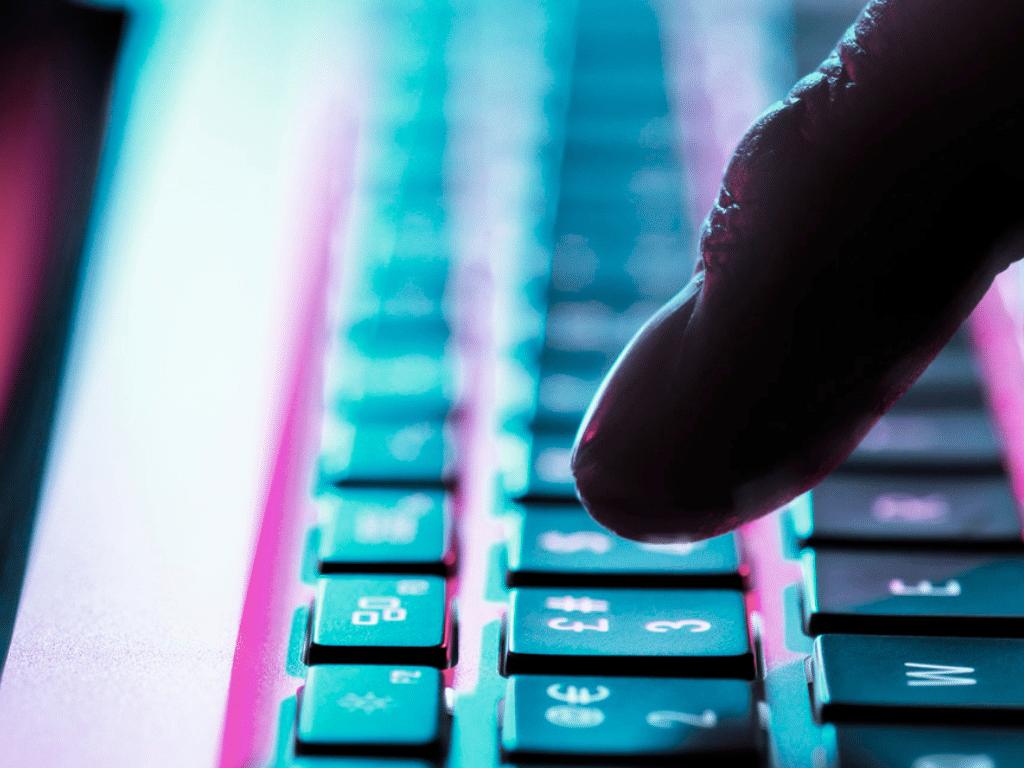 Webhelp Payment Services anti-fraud