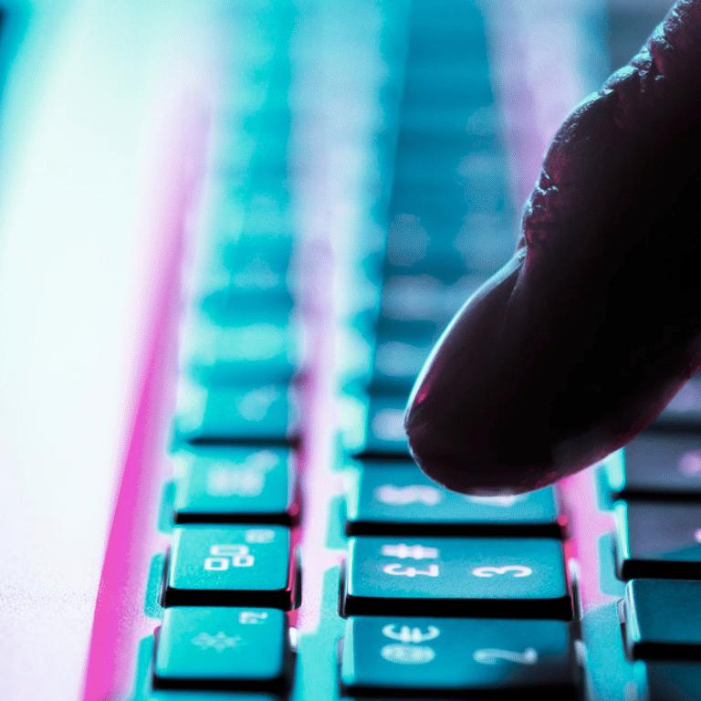 Webhelp Payment Services lutte anti-fraude
