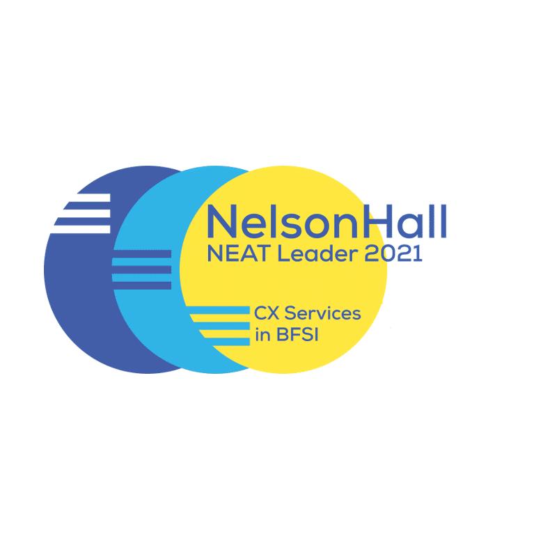 Nelsonhall-BFSI