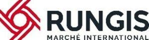 min rungis marché international rungis webhelp the nest